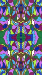 Tangled: V3 by lalenaw