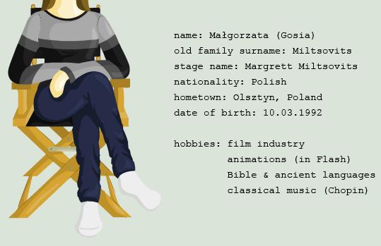 MargeMiltsovits's Profile Picture
