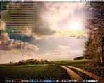 all to desktop..