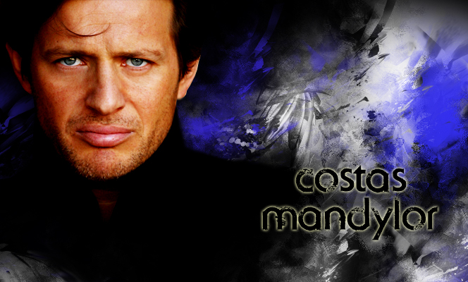 costas mandylor net worth