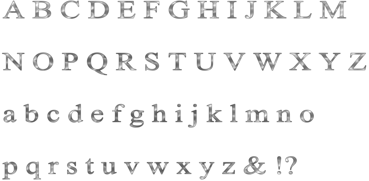a Alphabet Wallpapers For Mobile images  hdimagelibcom