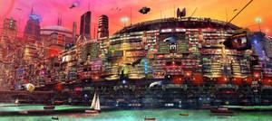 NEO HONG KONG 1
