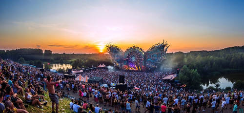 MYSTERYLAND 2019 by scifilicious
