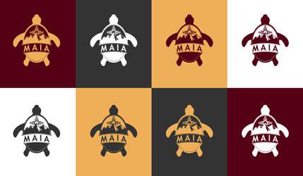 Marin American Indian Alliance