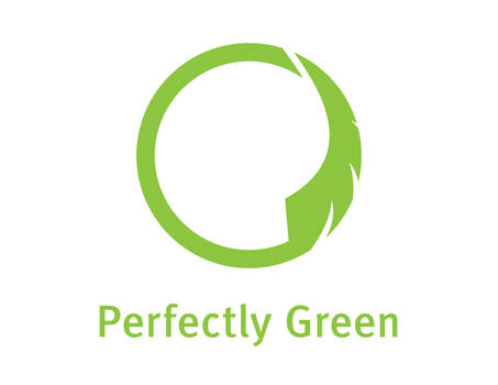 Perfectly Green