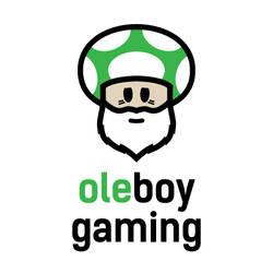Oleboy Gaming