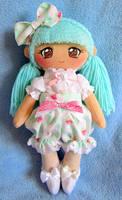 Prince Lolita