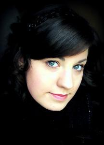 annie-88's Profile Picture
