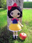 Lala  Snow White