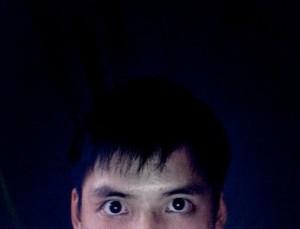 nicholasgwee's Profile Picture