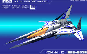 VicViper pic 01 by 4-X-S