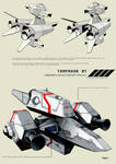 Tonyhawk 01A2