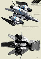 Tonyhawk 01B2 by 4-X-S