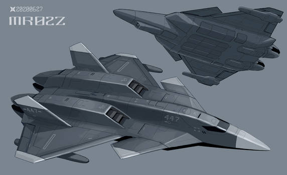 MR02Z(psedo-commission)