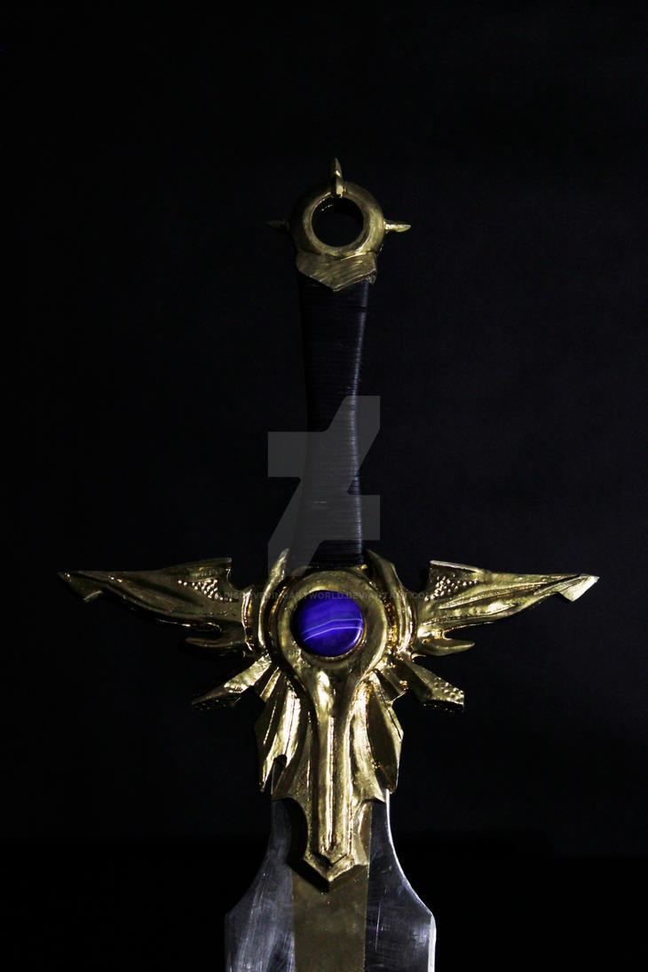 diablo sword of justice pdf