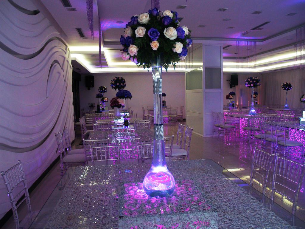 wedding by Ncelix