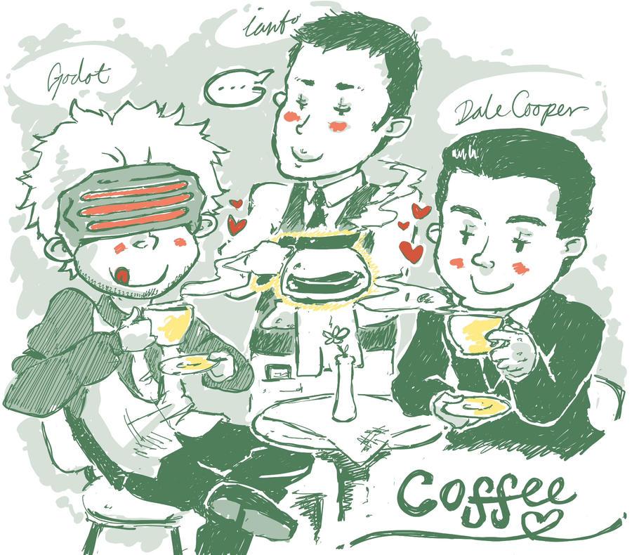 coffee_lovers_by_trillzey-d4lgzq0.jpg
