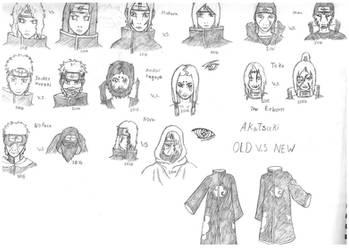 Writings-Fanfics on Naruto-Next-Gen-OCs - DeviantArt