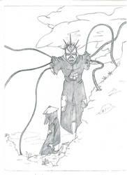Tokotsu and Mugu
