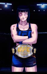Hinata Championship