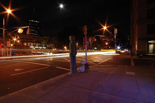 Street Corner by Empty-Smile on deviantART
