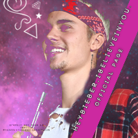 Graphic Set Justin Bieber-Purpose Tour Inspiring 2 by teddysnina
