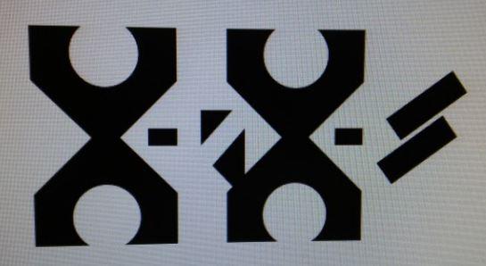 Xerxes by PatternSeeker86