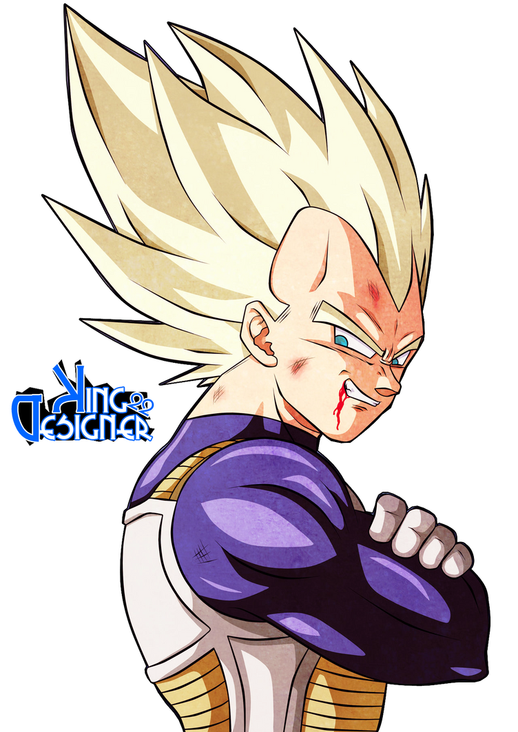 List Of Synonyms And Antonyms Of The Word Vegeta Render