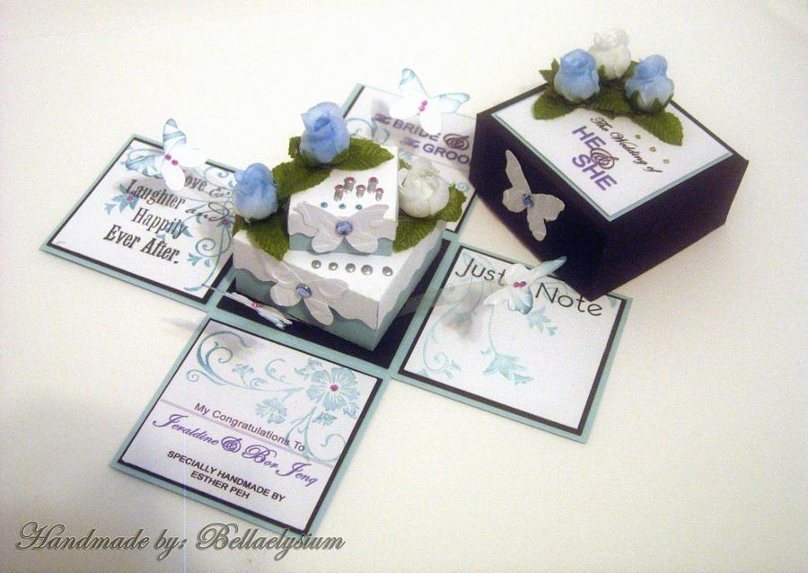 Pretty Quinceanera Invitations is perfect invitation sample