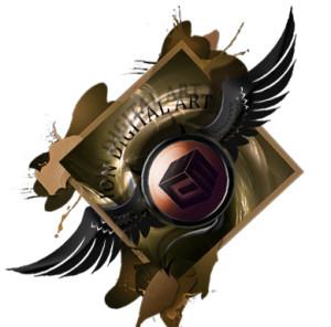 erool's Profile Picture