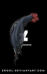 Hair 1 2