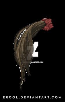 Hair 2 1