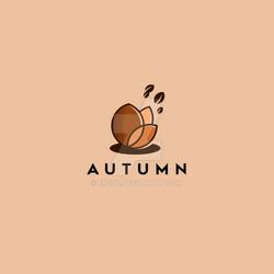 Autumn Logo 1