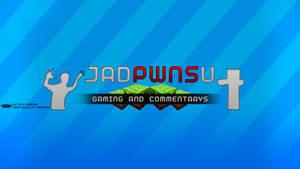 Channel Design for JadPwnsU