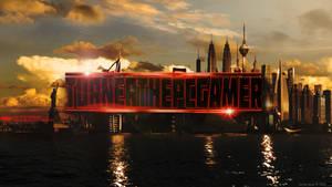 Channel Design for TurnerThePcGamer