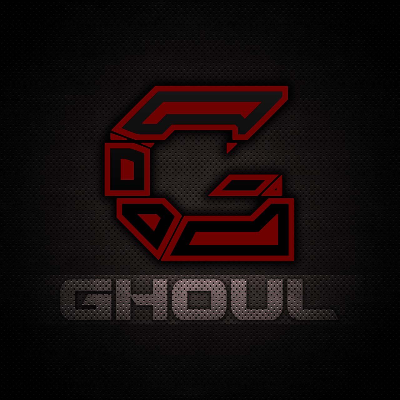 Ghoul Logo