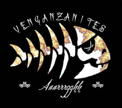 Venganzanites