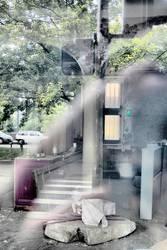 Lyon fantome