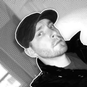 Christian-Colbert's Profile Picture