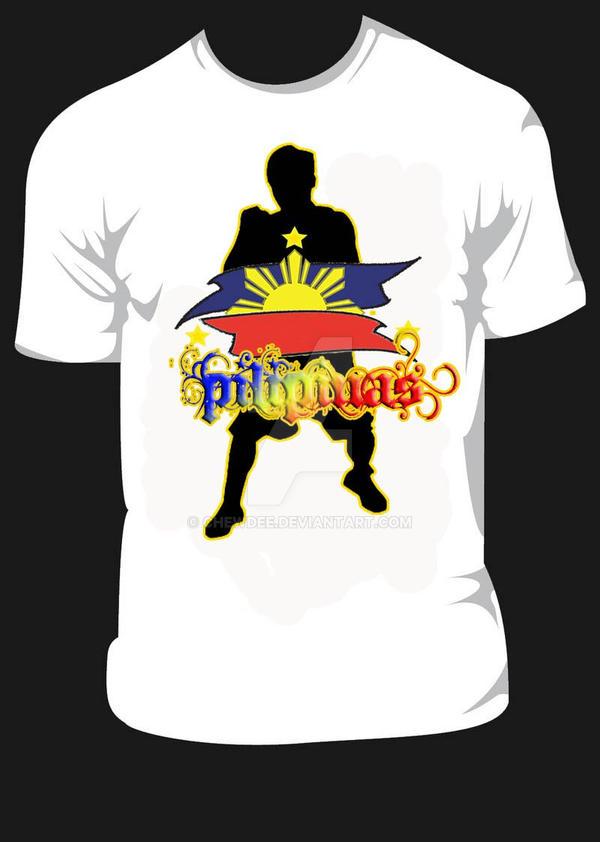 Customize Shirt Design | Personalized T Shirt Design By Chewdee On Deviantart
