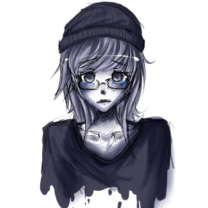 Sa5mmychan's Profile Picture