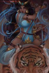 RPG Jasmine v2