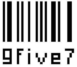 9FIVE7's Profile Picture