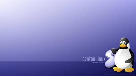 Gentux2016 1920x1080 by elsenator