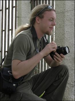 elsenator's Profile Picture