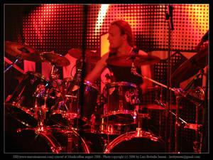 DIE concert 02