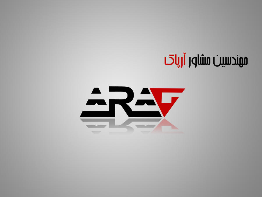 arpag logo by mayvood