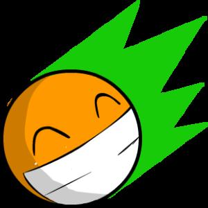 thorinhok's Profile Picture