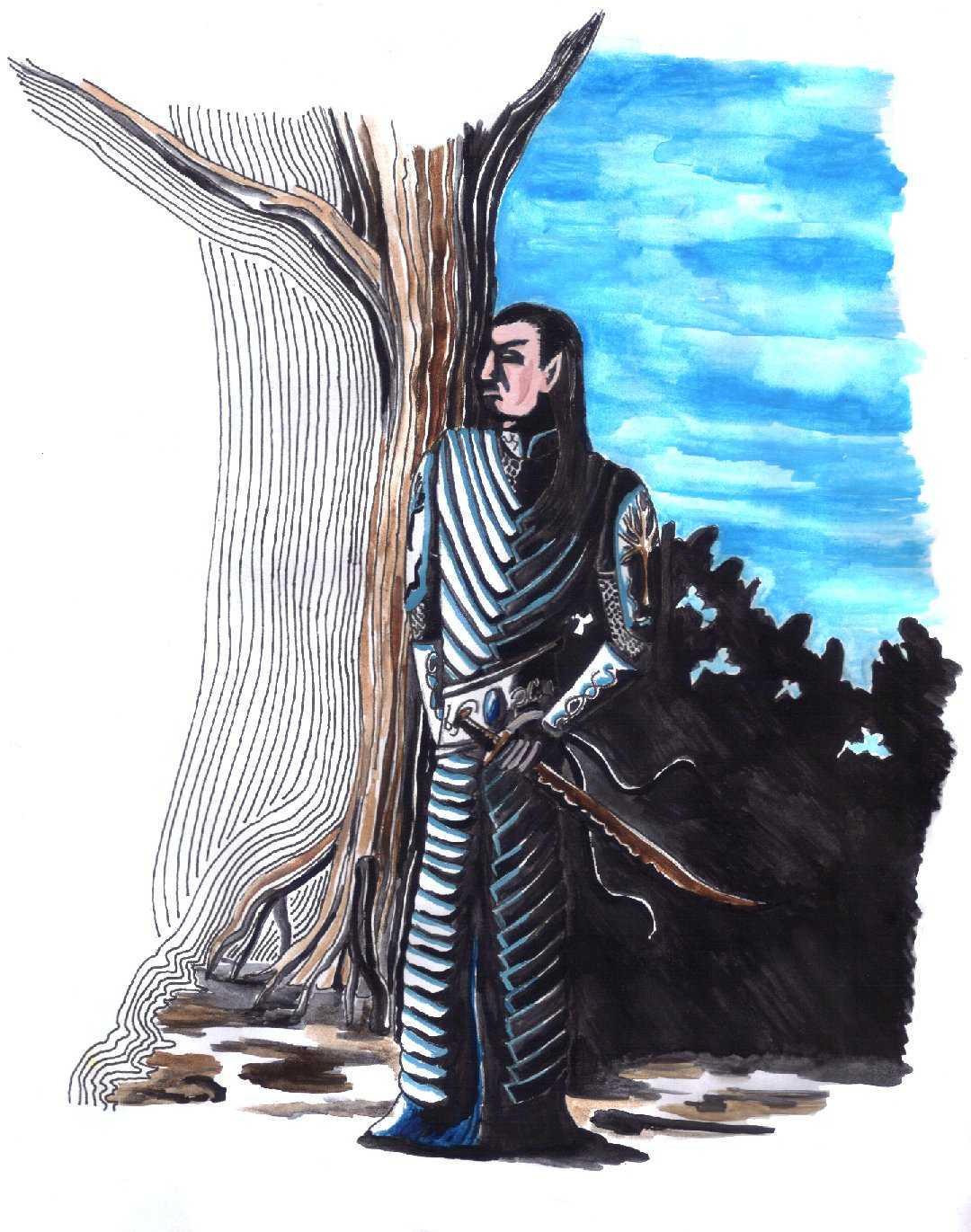 http://fc02.deviantart.com/fs5/i/2004/362/c/d/Noldor_Warrior_by_Blakey00.jpg
