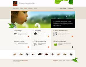 Insekt.png
